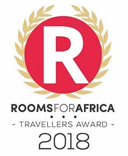 Rooms for Africa Awards